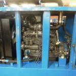 Valmet Power Pack
