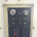 Ingersoll Rand 25/330 compressor